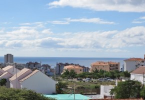 3 Bed Bungalow For Sale in Los Cristianos with Sea Views 245,000€