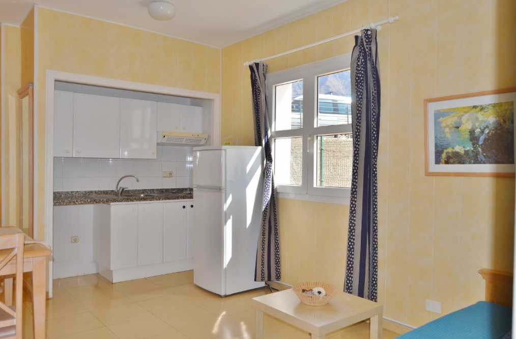 one bedroom apartment for sale in orlando 128 000 1 bedroom apartments orlando home design inspirations