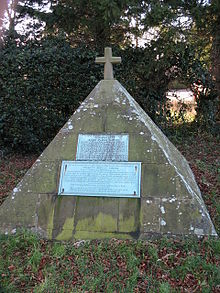 220px-Pyramid_Tombstone_in_Sharow_Churchyard_-_geograph_org_uk_-_327872