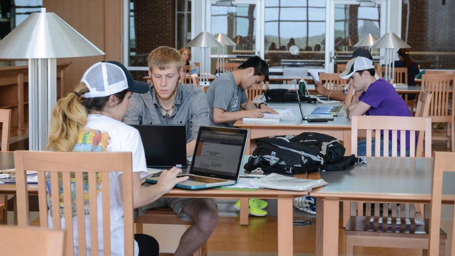 campus-features-utc-scholarships-16