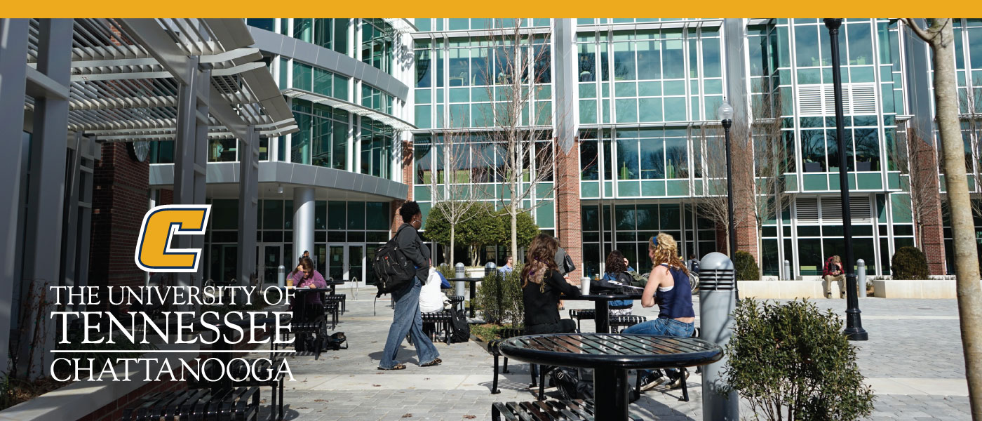 campus-photo-utc-16