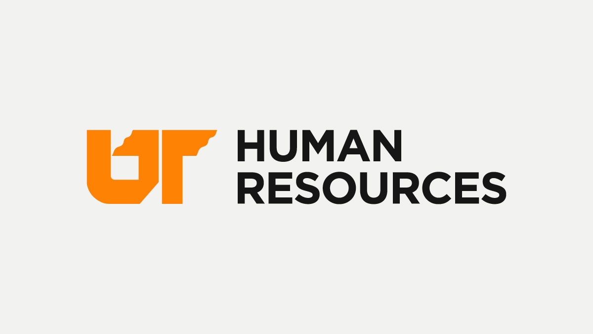 Human Resources Announcements