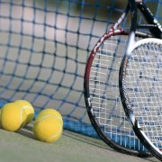 Tennis-Ball-Tennis-Racket-Hd