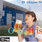 1-OktFest 2015