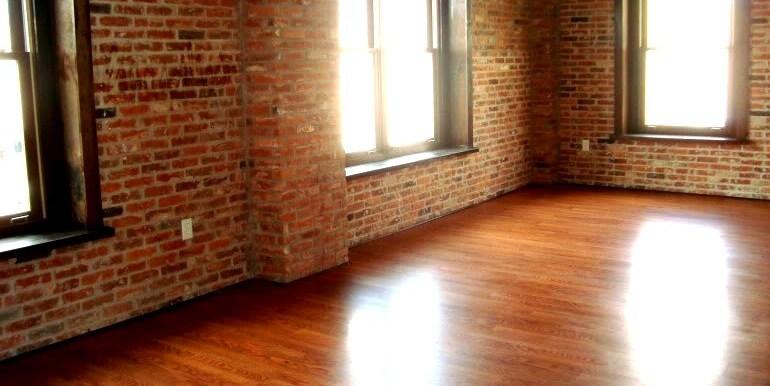 livingroom regular loft
