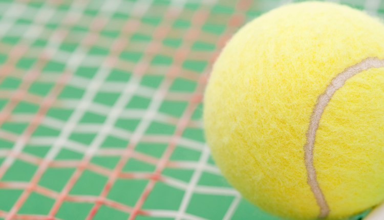 Finding the best racket for you