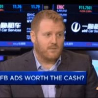 Facebook kills organic reach; Forrester tells marketers to look elsewhere