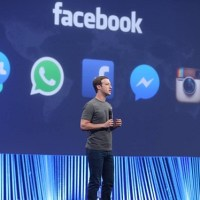 Why Facebook Analytics for Apps is Cooler Than It Sounds
