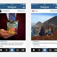 Instagram stands to make $2 billion from new ad format