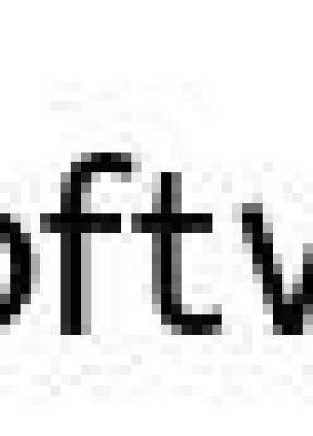 avast free antivirus 2016 feature image