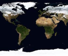 earth-11047_960_720