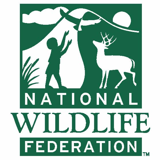 National_Wildlife_Federation