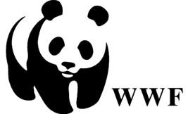 World-Wildlife-Fund.jpg