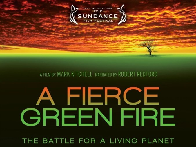 a-fierce-green-fire-web-image