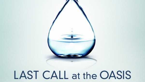 last-call-at-the-oasis-movie