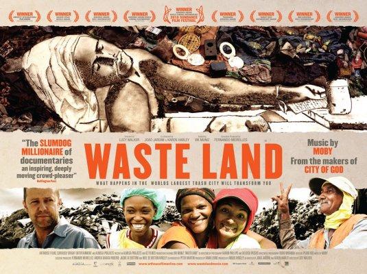 waste_land_ver21