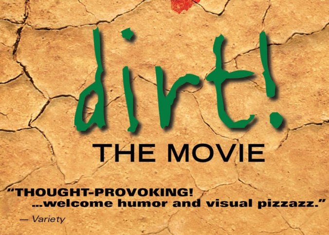 I-Dirt-The-Movie-poster
