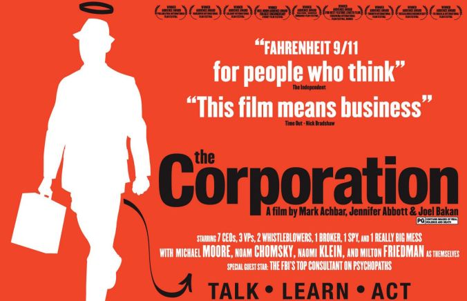 the-corporation-film-poster
