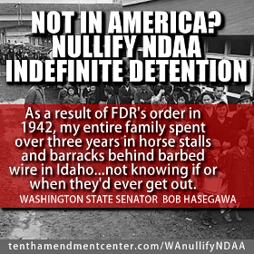 NDAA-presser-wa-state-internment-280