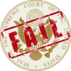 Supreme-Court-Fail