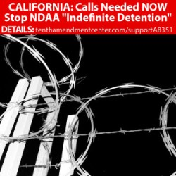 ndaa-action-california-april-9-final