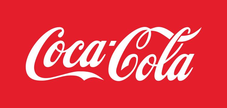 Historia de coca cola marca logotipo publicidad for Fuera de oficina en ingles