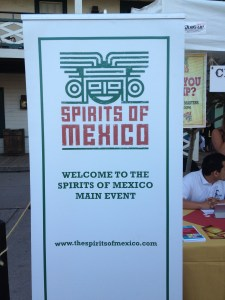 spirits of mexico, 2013, rick levy
