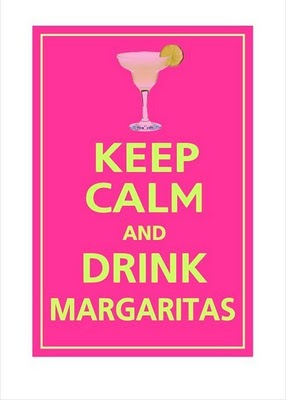 keep-calm-and-drink-margaritas31
