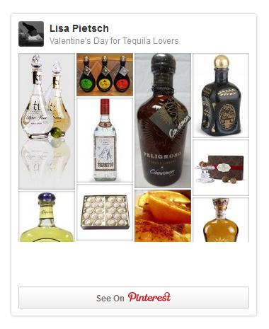 tequila, lover, valentine, ideas, pinterest, tequila lovers