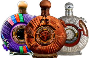 dos armadillos, 2014 spirits of mexico, tequila, contest, winner, packaging