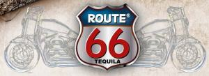route 66, sip award
