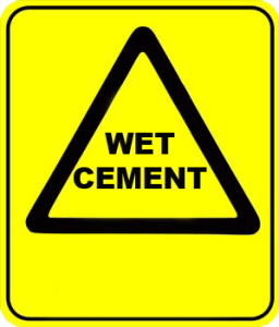 wet-cement-sign