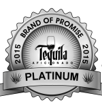 bradley large, del bravo imports, route 66, diva, tequila, brands of promise