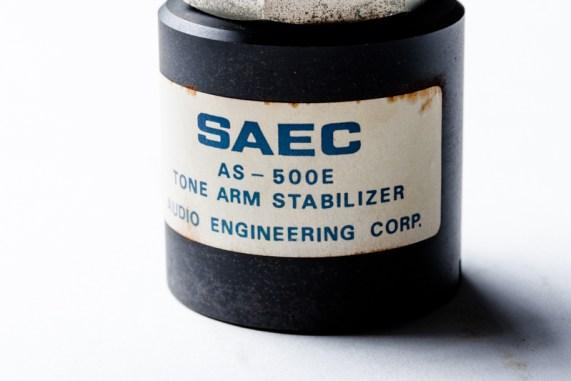SAEC WE-308-24