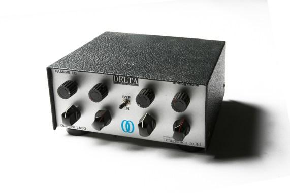 delta eq-4