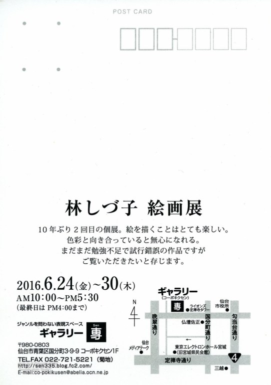 sen-hayashi-s-31
