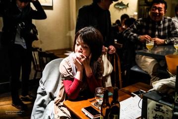 jiro_tokishirazu-3805