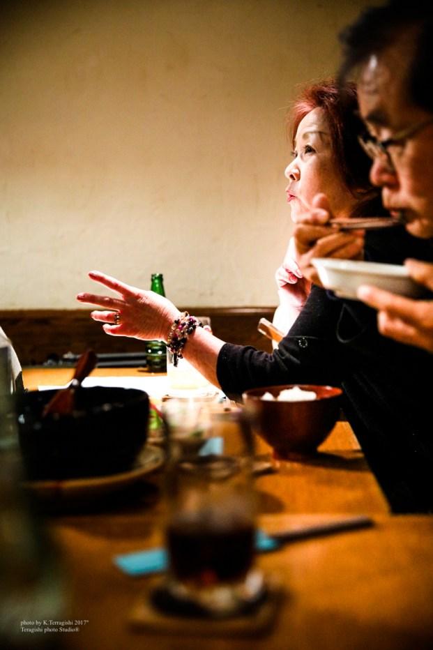 jiro_tokishirazu-3834