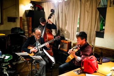 jiro_tokishirazu-3998