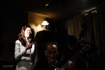 jiro_tokishirazu-4277