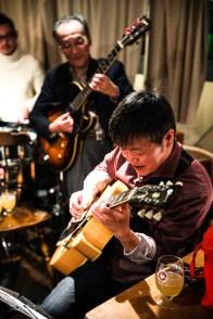 jiro_tokishirazu-4676