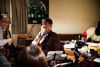 jiro_tokishirazu-5015