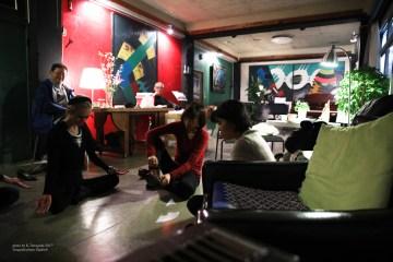 madoka_nakamoto 2-11-9541