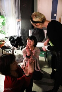 madoka_nakamoto 2-11-9612