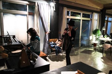 madoka_nakamoto 2-11-9631