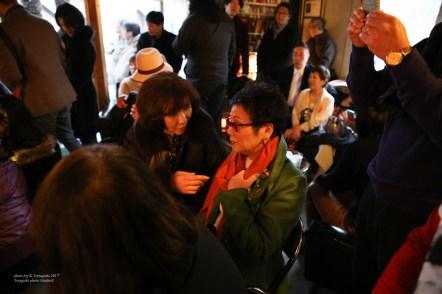madoka_nakamoto 2-12-0267