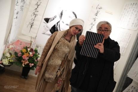madoka_nakamoto 2-12-0416