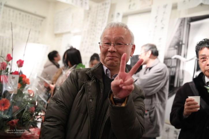 madoka_nakamoto 2-12-0454