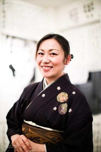 madoka_nakamoto 2-12-1041