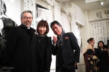 madoka_nakamoto 2-12-1110